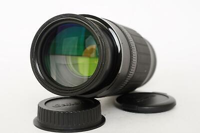 Canon Zoom Lens EF 100-300mm 1:5.6 (Canon EF mount)