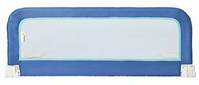 Safety 1st Portable Bed Rail, Blue