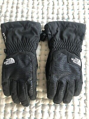 The North Face Hyvrnt Boys Gloves Size L