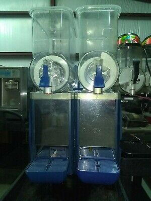 Fabi Margarita Machine