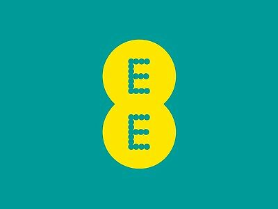 Ee 20% Off + 500Mb Data Every Month Discount Code. 2 Codes For £0.99. Instant.