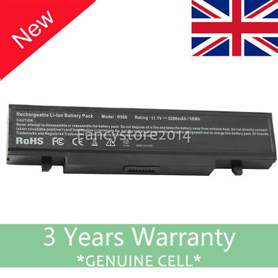 PRIMARY SANYO Grade B LITHIUM 40WHR 4C Dell Latitude 3440 BATTERY