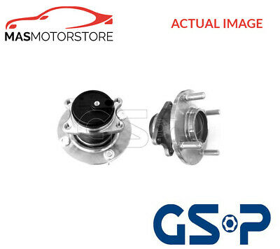 Wheel Bearing Kit Rear Gsp 9400135 P New Oe Replacement