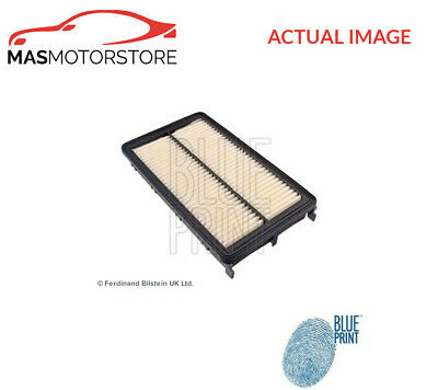 Mann C30027 Car Air Filter Panel Type With Plastic Surround Service Replacement