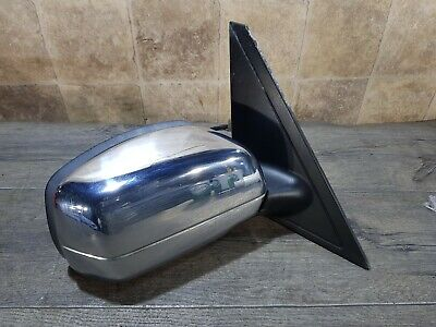 Range Rover Vogue L322  Drivers Off Side Wing Mirror