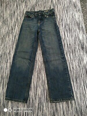 Polo Ralph Lauren Boys Jeans Age 7 Years