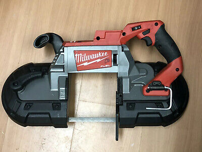 49-90-2729 Milwaukee Rubber Boot for M18 Deep Cut Band Saw 2729-20