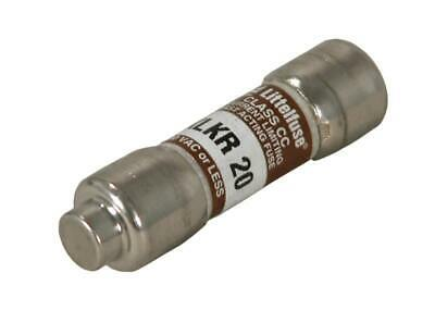 Cal Test CT3214-10A DMM Accessories
