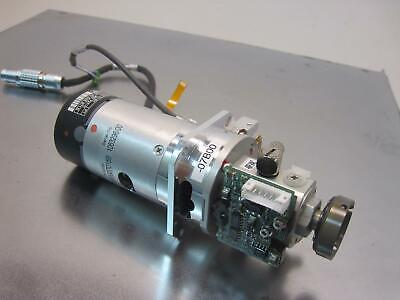 HEIDENHAIN ERO 1480 1024 5V Indexed Motor