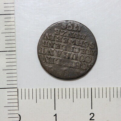 1798 Germany 1 Schilling  (3320984)