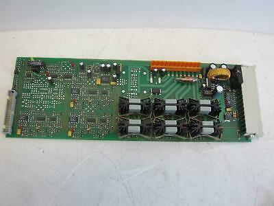 COHERENT ADLAS BOARD for Laser Power Supply