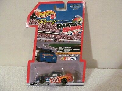 Hand Crafted Oak Display Case Match Box Hot Wheels 1//18 Scale Die Cast NASCAR