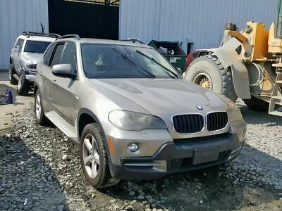 Fuse Box Engine Trunk Mounted Fits 08-14 BMW X6 1424890