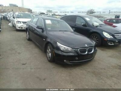 Fuse Box Engine Trunk Mounted Fits 06-10 BMW 650i 1418583
