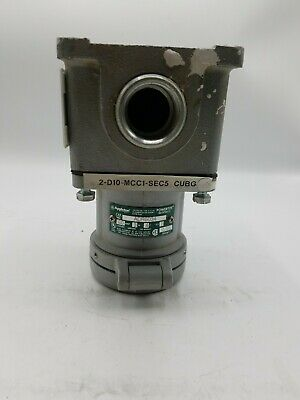 Appleton Powertite Receptacle  Adr6034
