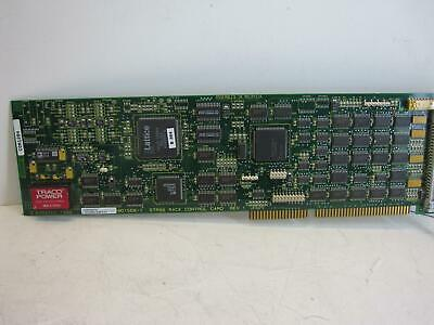 XYRATEX DW01568-1 STR96 Rack Control Card