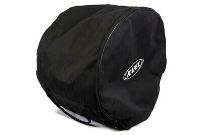 "Mapex 22 x 18"" Bass Drum Case"