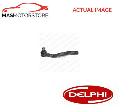 ROVER 820 RS 2.0 Tie Track Rod End Left 91 to 99 Joint QH GSJ280 Quality New