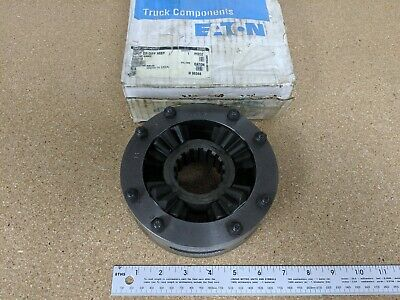 34, 38 DT/DP/DS Differential Interaxle Assembly Eaton # 095213, 95213, 45473