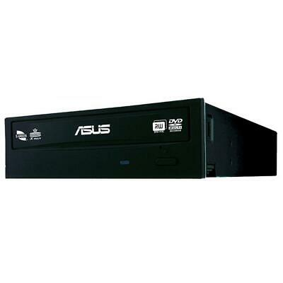 ASUS DRW-24D3ST CD / DVD Burner - 24X DVD Writing Speed