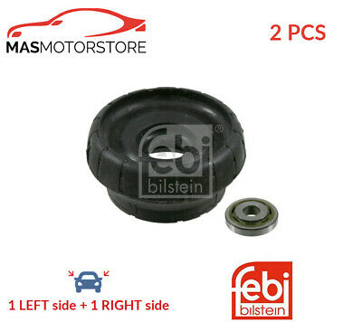 BRAND NEW FAI Front Top Strut Mounting SS3167 GENUINE 5 YEAR WARRANTY