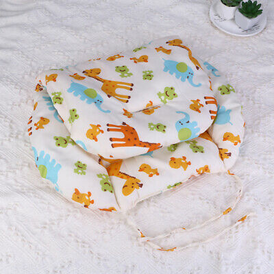1pc Cotton Pad Warm Pure Cotton Thicken Stroller Pad Baby Strollers Safety Seats