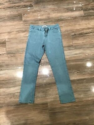 Marks & Spencer's jeans age 8-9 in good condition