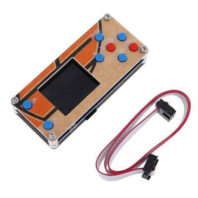GRBL CNC Offline 3 Axis Controller Board For Engraving 1610/2418/3018 3018 Pro