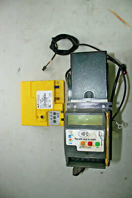 MEI VN2542 U5 Bill Validator 1s And New 5s Refurbished With Flashport