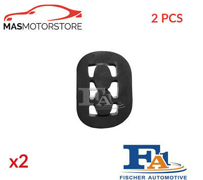 FA1 543-905 Mount Exhaust System