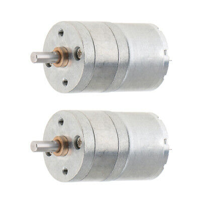 1pc DC Motor Speed Control Driver 2HP IN= AC110V Out=0~ DC80V 80V 0~18A 1800RPM