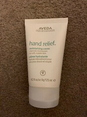 Aveda hand relief creme 125ml