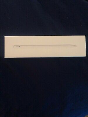 Apple Pencil (2nd Generation) for iPad Pro (3rd Generation) - White FREE SHIPP