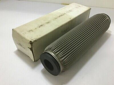6383-07 Replacement Filter