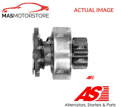 Freilaufgetriebe Starter Brand new AS-PL Starter motor pinion for drive AS-PL