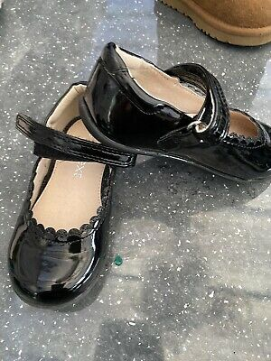 Girls Next Shoes Infant Size 6