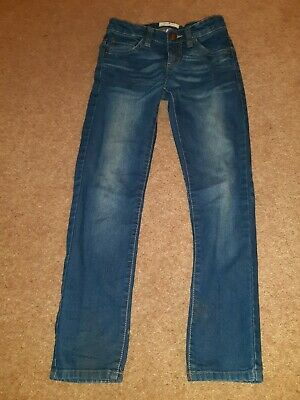 Tom Tailor boys jeans. Age 10 (140cm height )