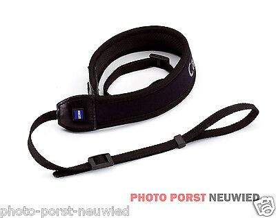 Zeiss Carrying Strap Carry Strap Neoprene Strap 529119