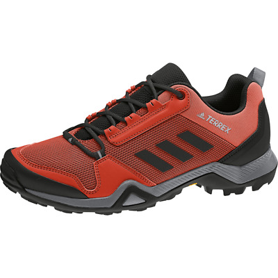 NEUF CHAUSSURES ADIDAS Terrex Swift Solo Baskets pour Hommes