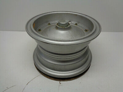 Cleveland Aircraft Wheel Assembly 40-104 New