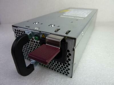 HP Switching Power Supply 1000W Max P/N 379123-001 SPN 403781-001 GPN 380622-001