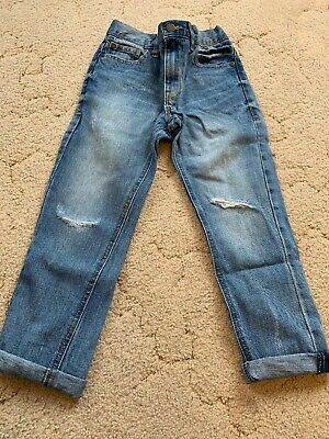 NEXT Boys Jeans 6 Years EXCELLENT CONDITION