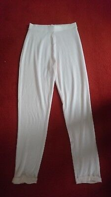 River Island pink girls casual trousers lounge pants joggers 11-12