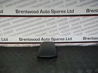 Nissan X-Trail 2014 T32 Leather Arm Rest Cover