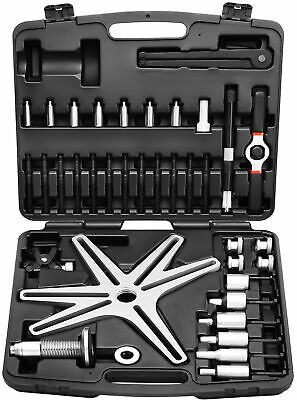 Self Adjusting Clutch Tool Master Kit SAC CHAMELEON CHA3061