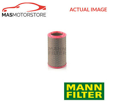 FIAT PANDA 169 1.4 Air Filter 2010 on 350A1.000 B/&B 55192012 Quality Replacement
