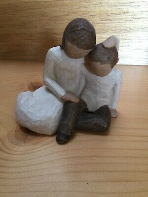 willow tree figurines