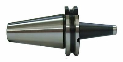 Recording for Thread Milling Cutters Din 69871 ad /B Sk 50 x M 8 x 169 G 6.3/