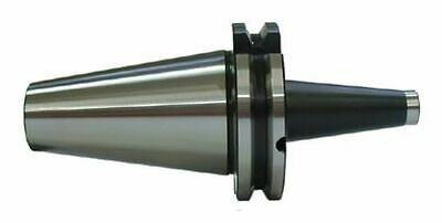 Recording for Thread Milling Cutters Din 69871 ad /B Sk 50 x M10 x 169 G 6.3/