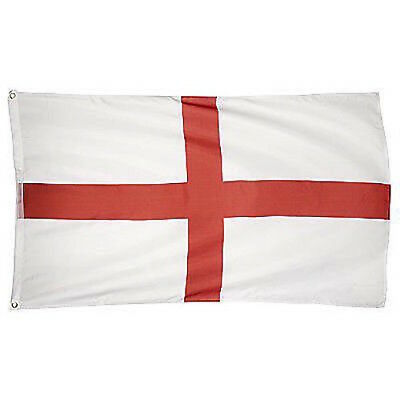 75 Years VE DAY May 2020 Union Jack & England Flags & Bunting SAMEDAY DESPATCH
